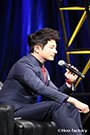 「黄金色の私の人生」放送記念イベント昼公演(1)